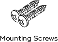 nad_website_accessoriesicons_mountingscrews